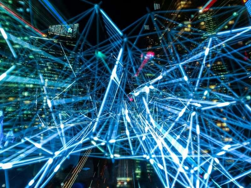 AI, Machine Learning, Blockchain, Cybersecurity, IOT – Key Security Takeaways