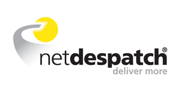 Netdespatch-featured-image-365x365