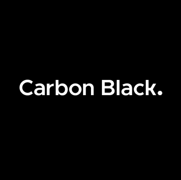 Carbon Black - C8 Consulting client