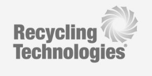Recycling Technologies - C8 Consulting client