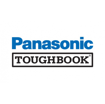 Panasonic Toughbook - C8 Consulting client