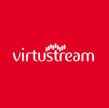Building a Powerful Voice for Virtustream and C8 Consulting