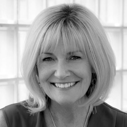 Gina Hough - C8 Associate Consultant