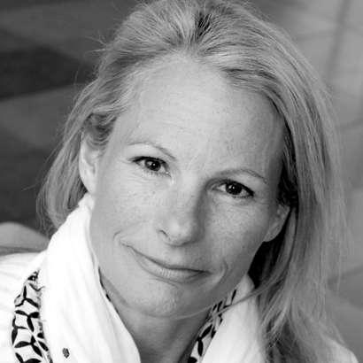 Rachel Preston - C8 Senior Associate Consultant