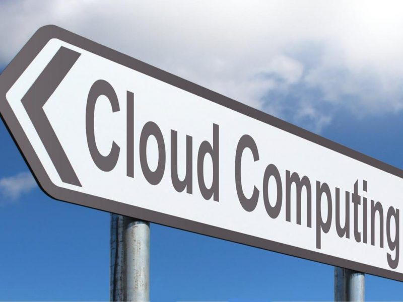 Four steps to ensure a swift and safe transition to the Cloud
