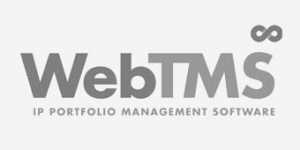 WebTMS - C8 Client