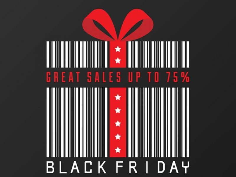 The Perfect Storm: Black Friday and Cyber (Risk) Monday?